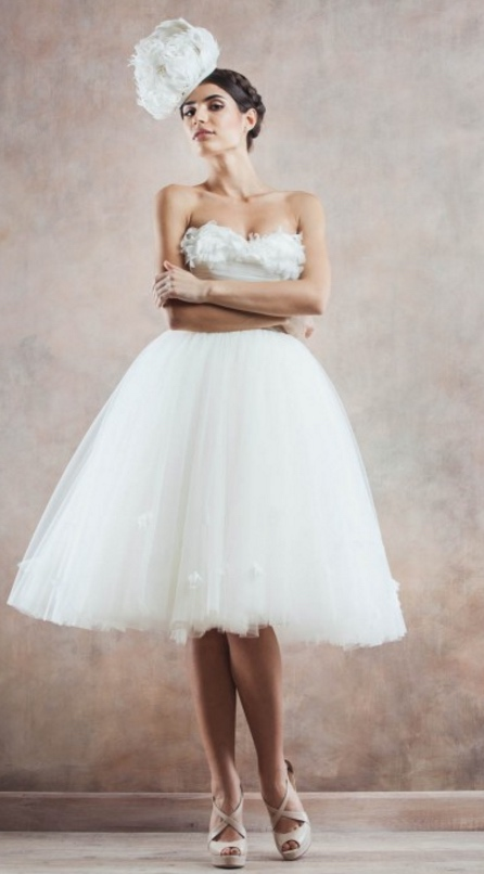 wedding-dresses-3-02192016-km