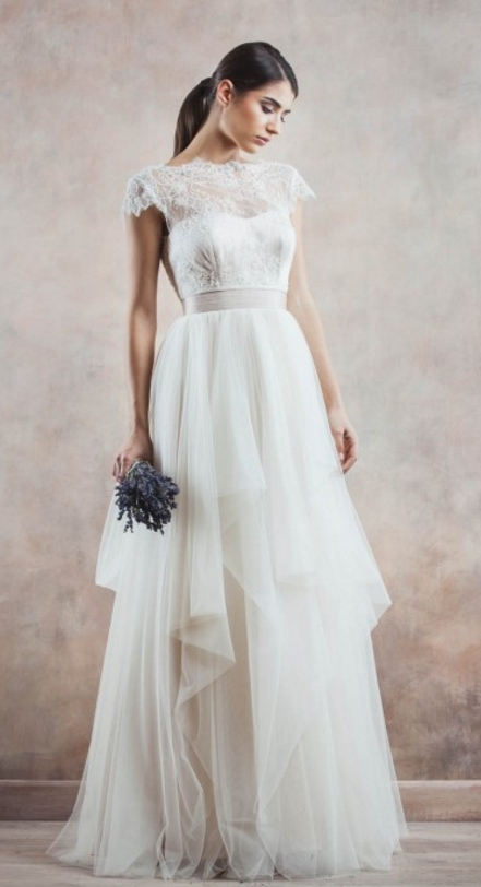 wedding-dresses-4-02192016-km