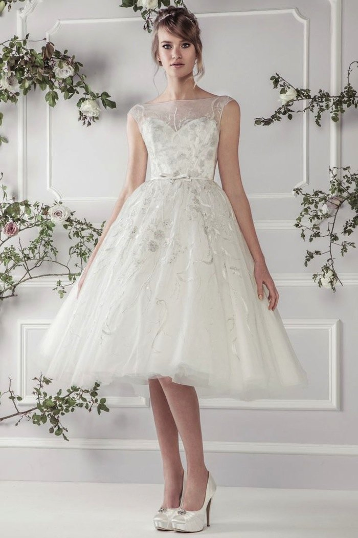 wedding-dresses-4-08142015-ky