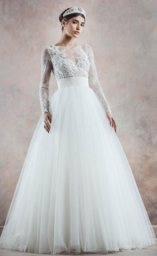 wedding-dresses-5-02192016-km
