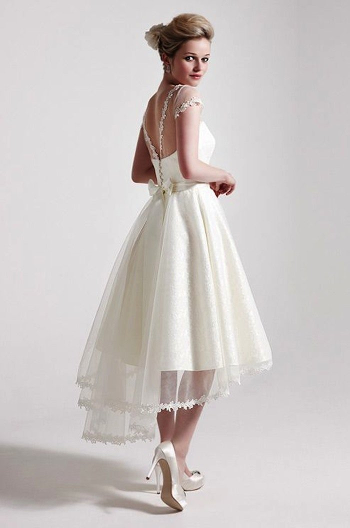 wedding-dresses-5-08142015-ky