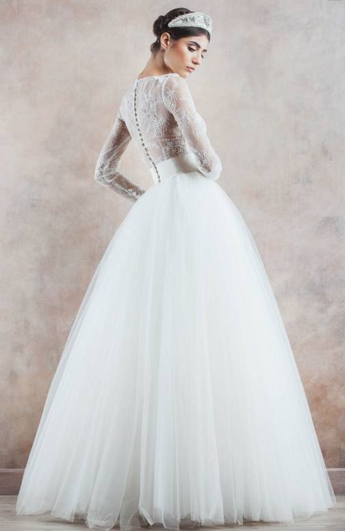 wedding-dresses-6-02192016-km