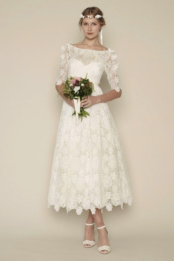 wedding-dresses-6-08142015-ky