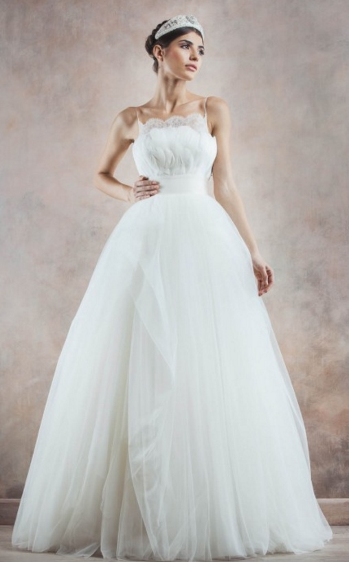 wedding-dresses-7-02192016-km