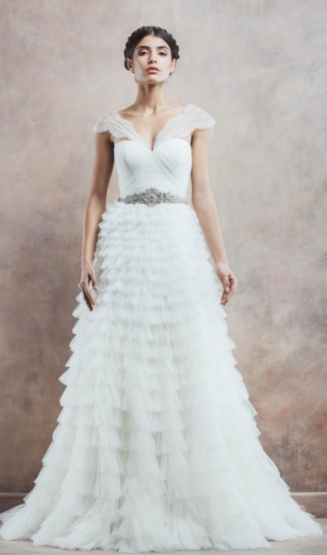 wedding-dresses-8-02192016-km