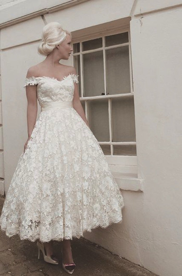 wedding-dresses-8-08142015-ky