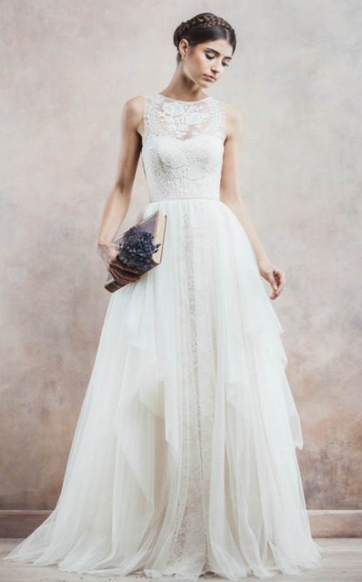 wedding-dresses-9-02192016-km