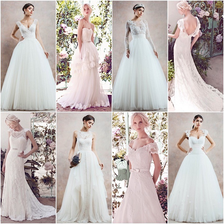 wedding-dresses-collage1-02192016-km