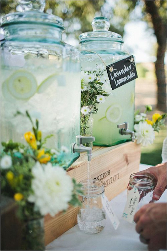 wedding-drink-ideas-1-08282015-km