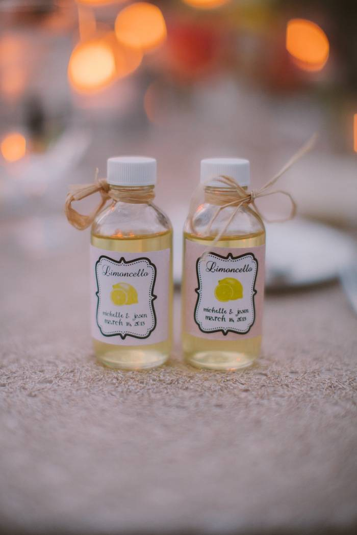 wedding-favors-fl-09122015-ky
