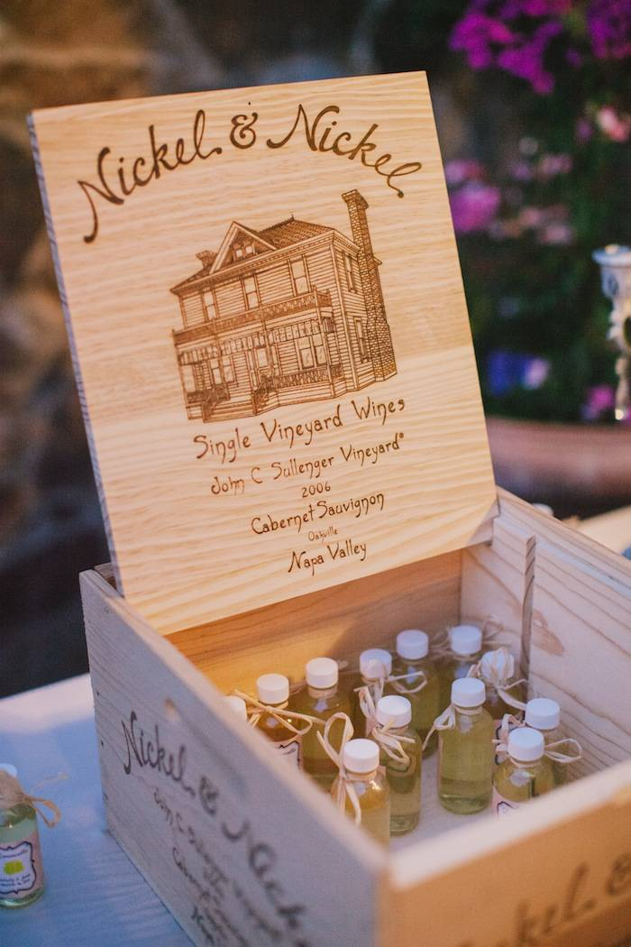 wedding-favors-fl-09122015-ky2