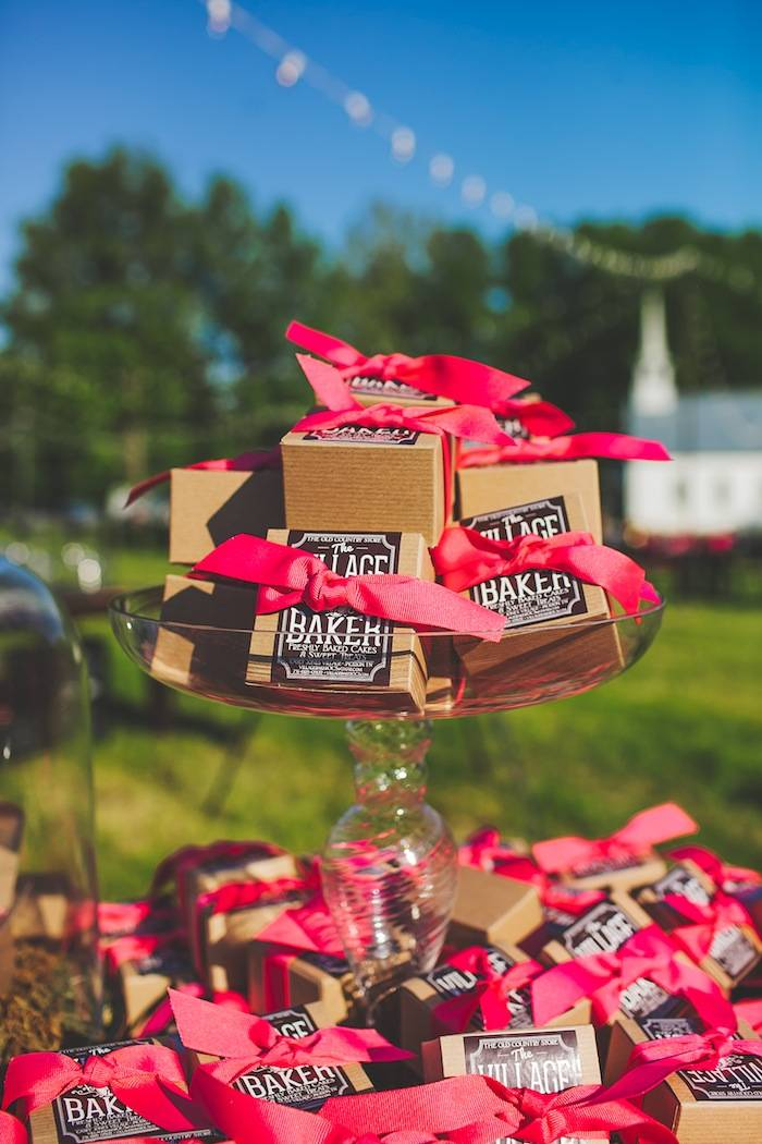 wedding-favors-tn-09012015-ky
