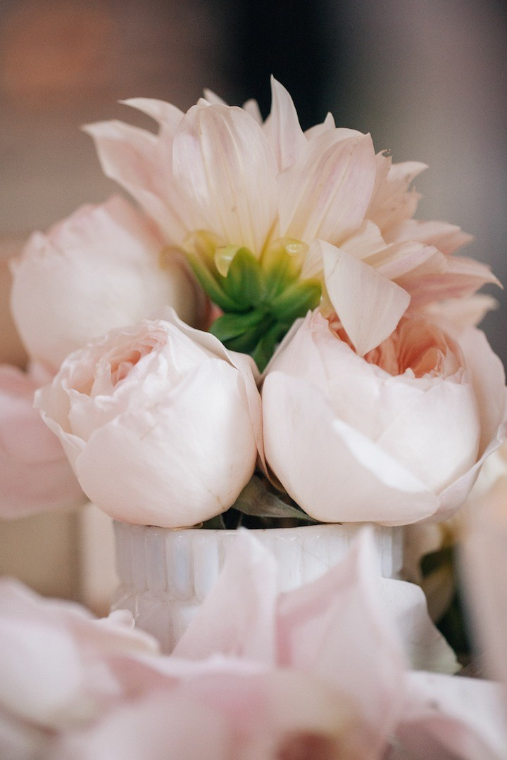 wedding-flowers-ny-08152015-ky1