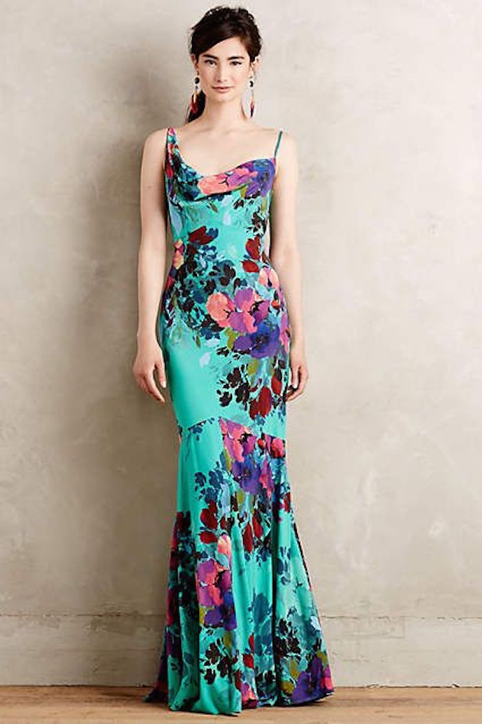 wedding-guest-dresses-17-08202015-km