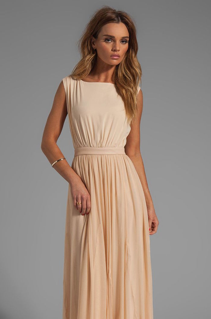 wedding-guest-dresses-4-08202015-km
