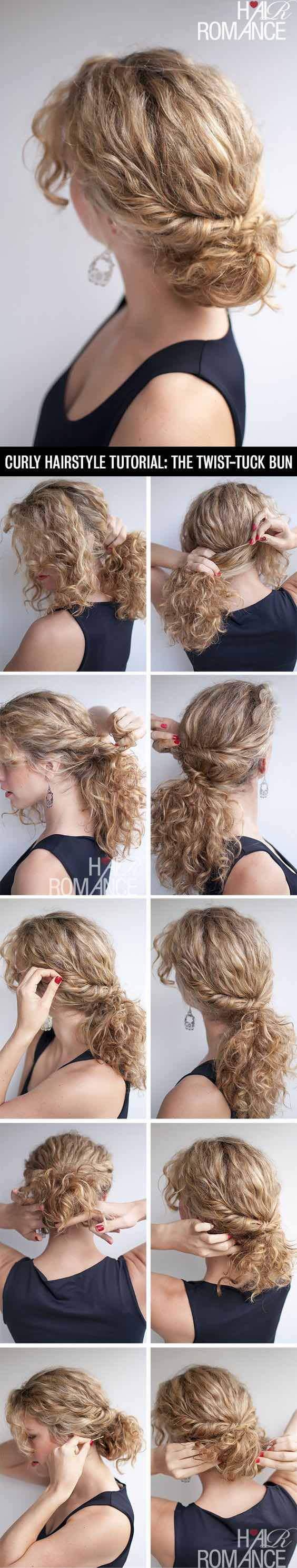 wedding-hairstyle-1-02152016-km