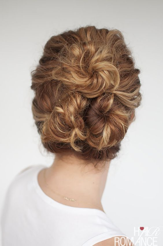 wedding-hairstyle-5-02152016-km