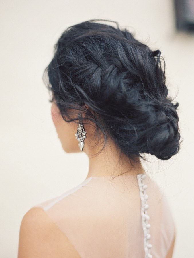 wedding-hairstyle-7-081015mc