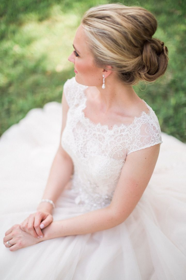 wedding-hairstyle-FL-08112015-ky
