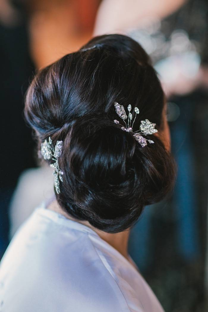 wedding-hairstyle-fl-09122015-ky