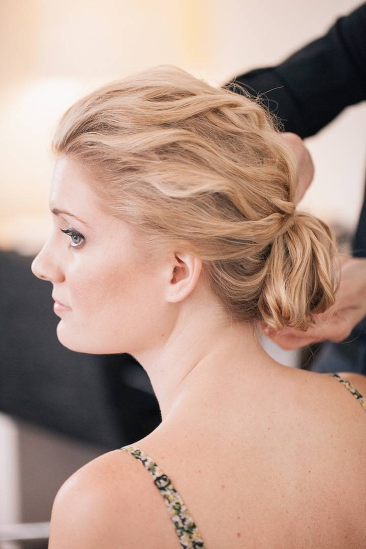 wedding-hairstyle-ny-08152015-ky