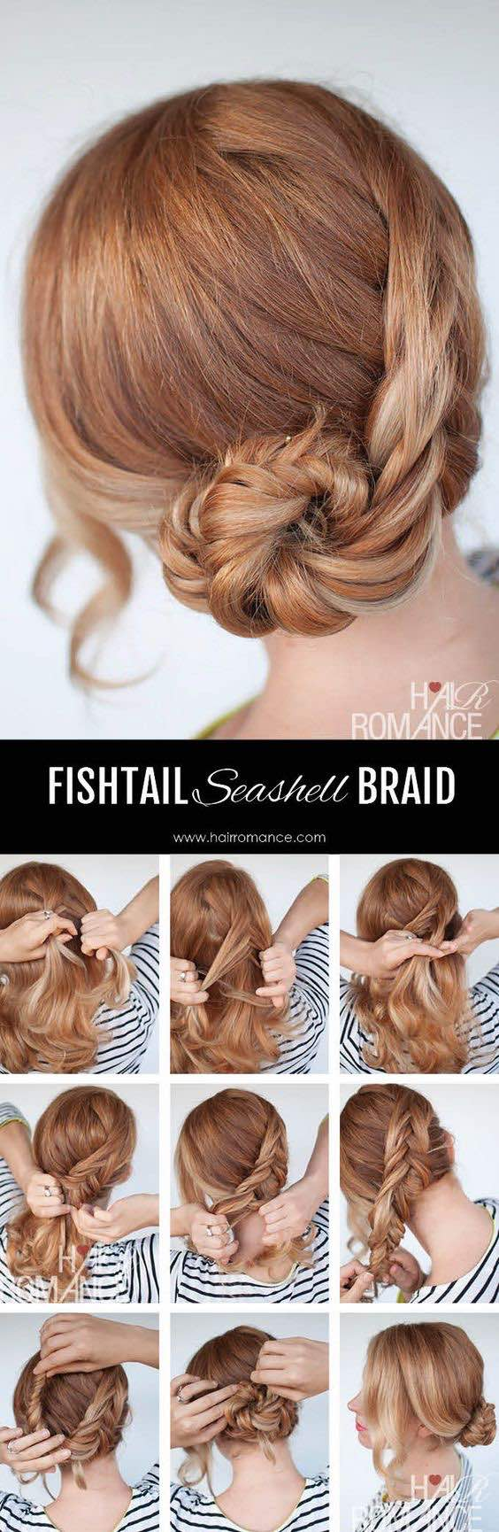 wedding-hairstyle-tutorial-1-02102016-km