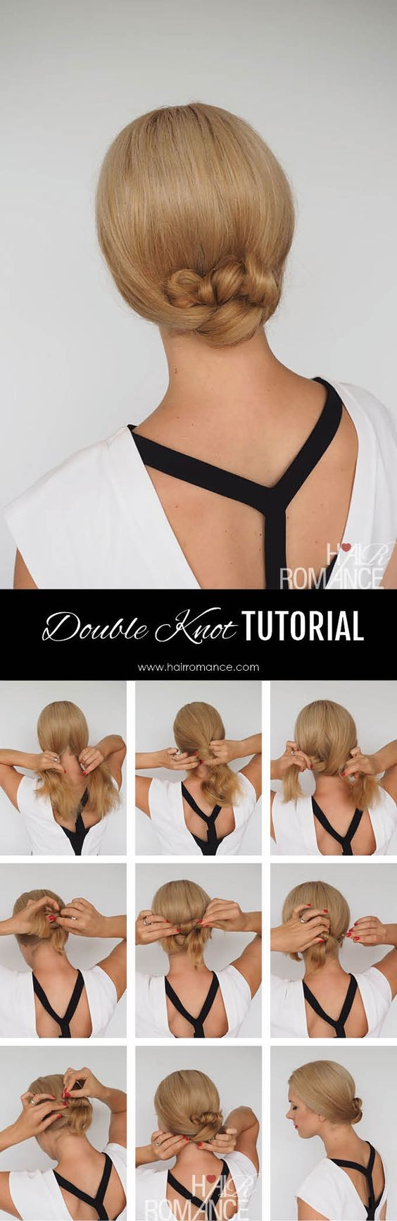 wedding-hairstyle-tutorial-3-02102016-km