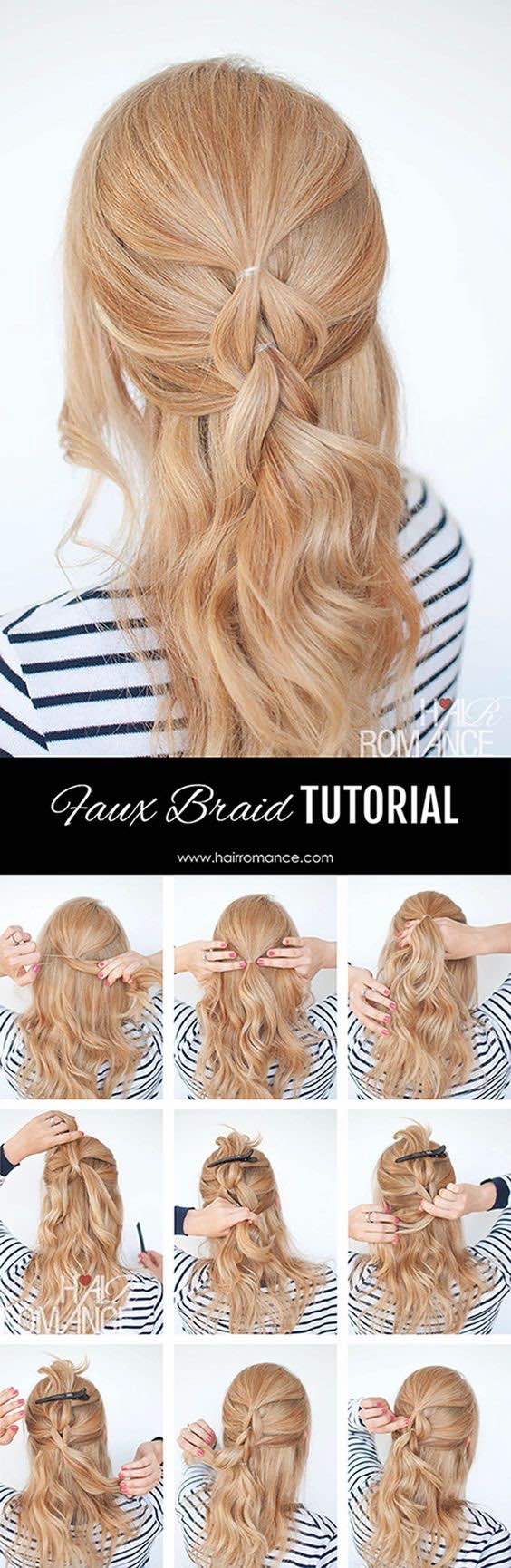 wedding-hairstyle-tutorial-4-02102016-km