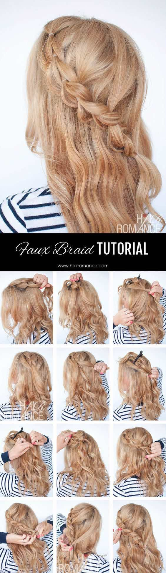wedding-hairstyle-tutorial-6-02102016-km