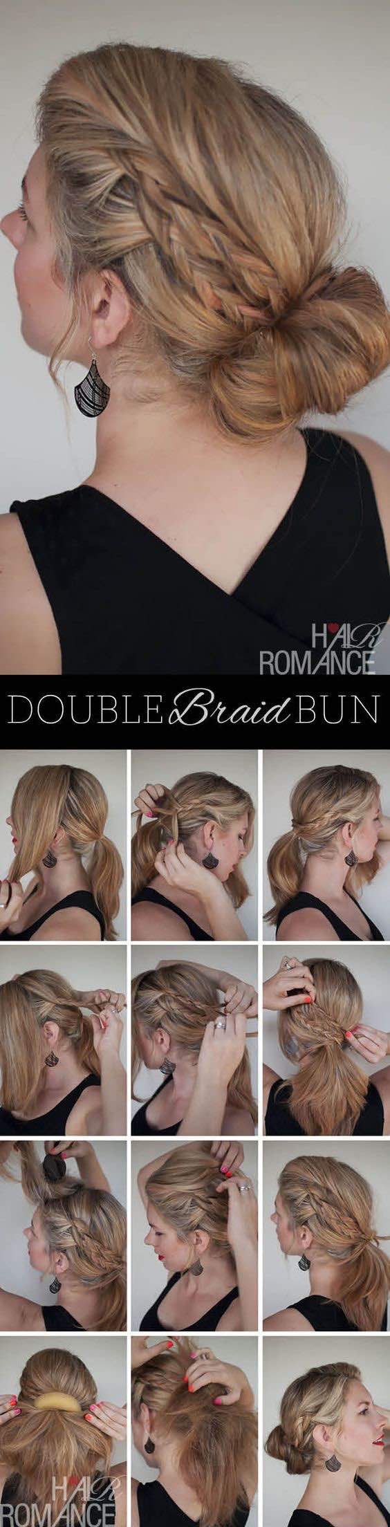 wedding-hairstyle-tutorial-7-02102016-km