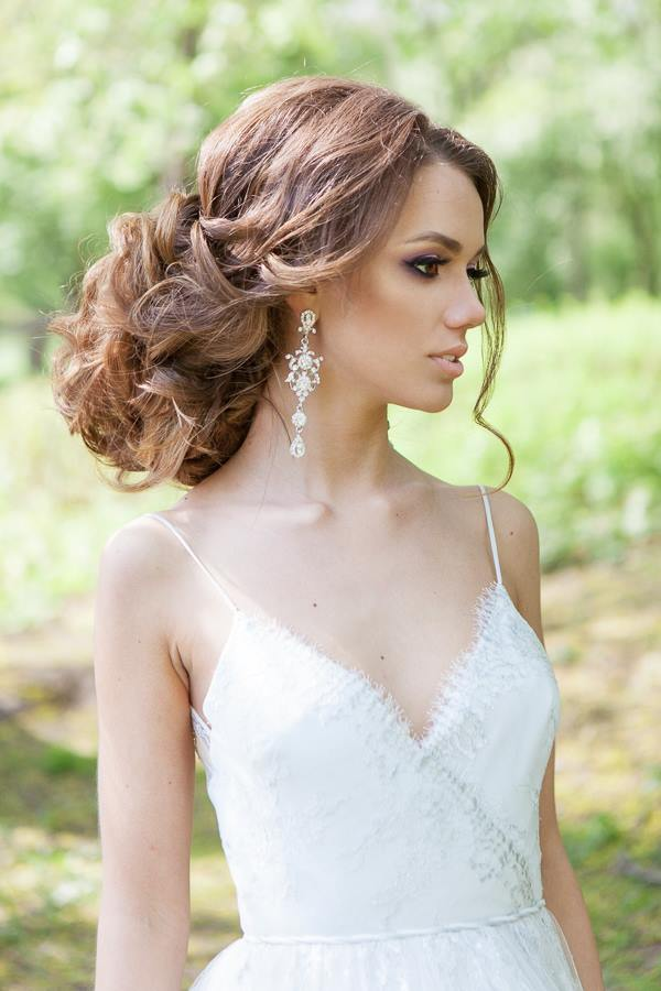 wedding-hairstyles-1-10192015-km