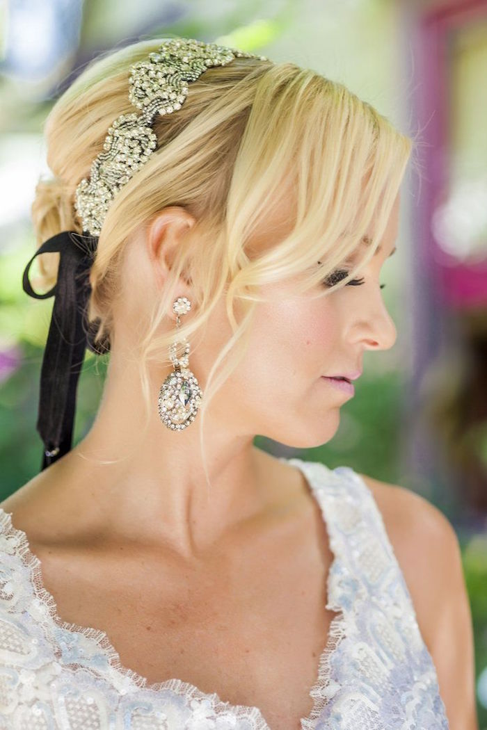 wedding-hairstyles-1-12302015-km
