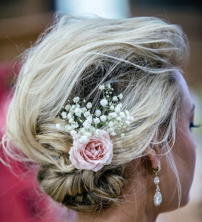 wedding-hairstyles-10-01182016-km