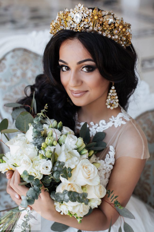wedding-hairstyles-10-03022016-km