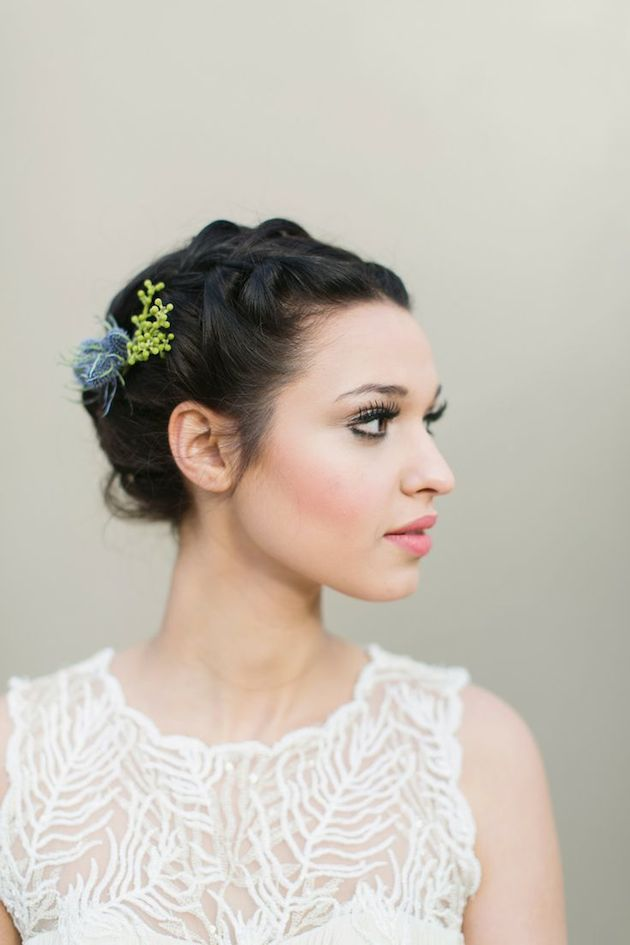 wedding-hairstyles-10-08162015-ky
