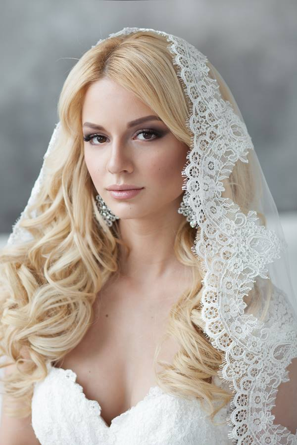 wedding-hairstyles-10-10192015-km