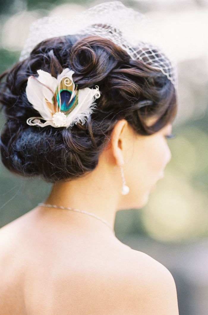 wedding-hairstyles-11-01172016-km