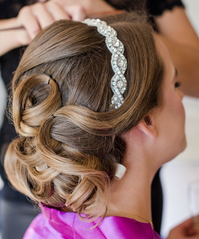 wedding-hairstyles-11-01182015-km