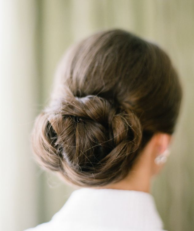 wedding-hairstyles-12-01182016-km