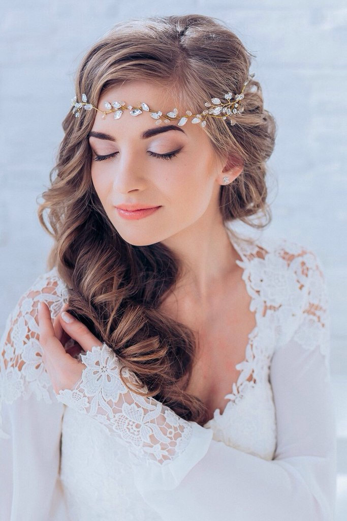 wedding-hairstyles-12-03022016-km