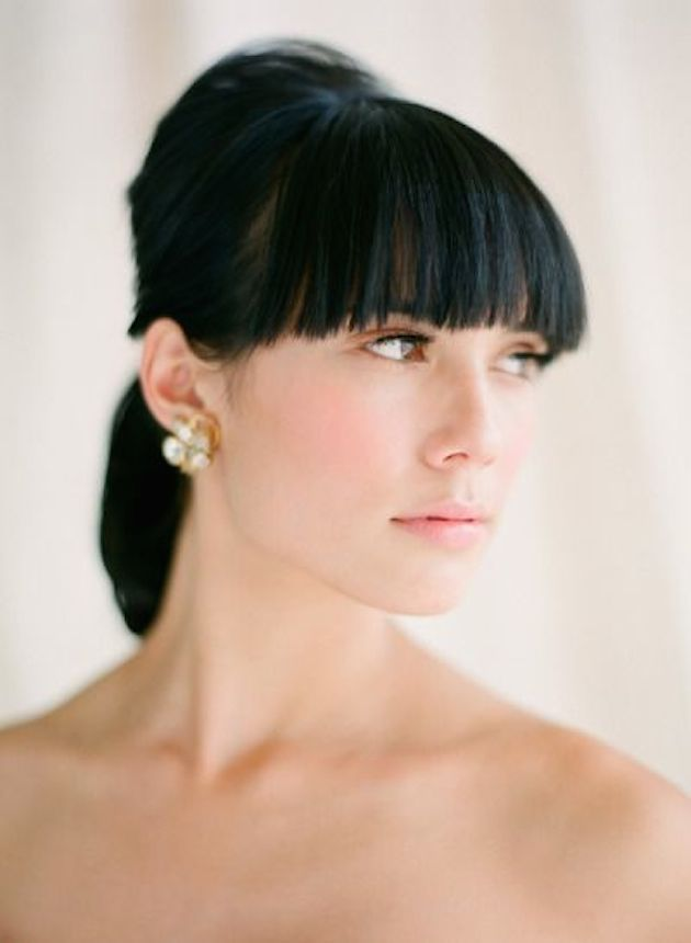 wedding-hairstyles-12-08162015-ky