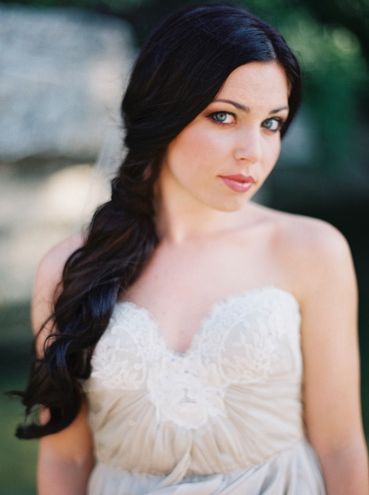 wedding-hairstyles-12-082015ec