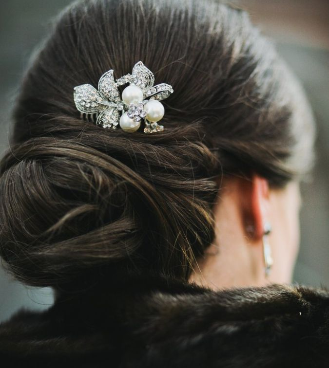wedding-hairstyles-13-01172016-km