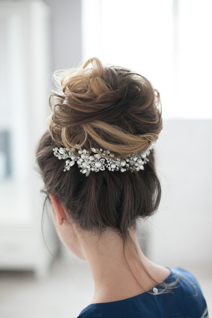 wedding-hairstyles-13-03022016-km
