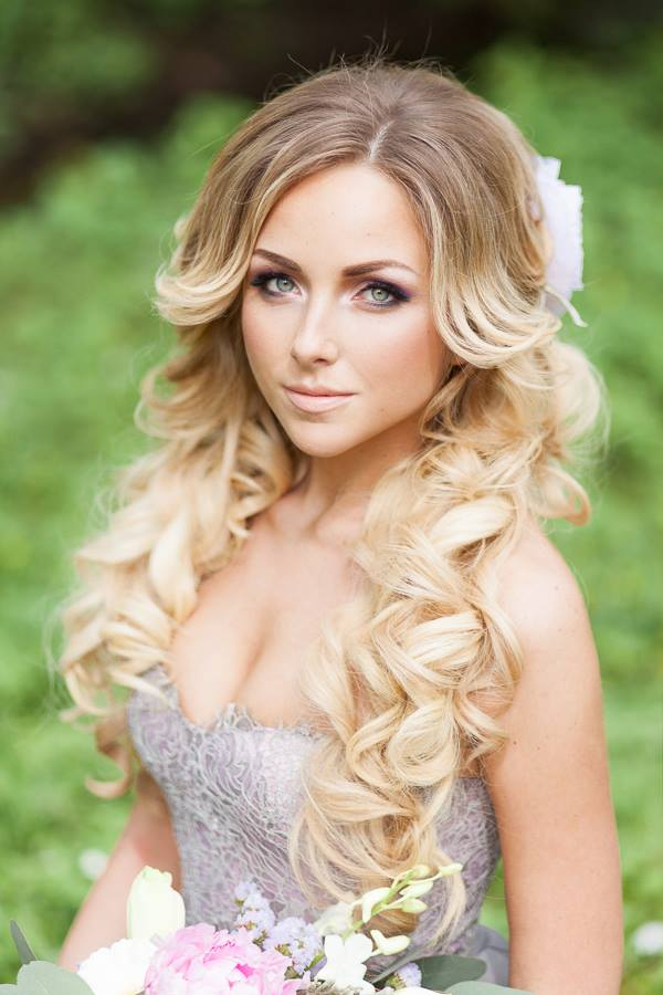 wedding-hairstyles-13-10192015-km