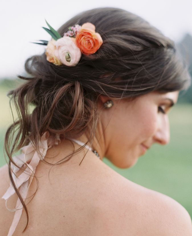 wedding-hairstyles-14-01182016-km