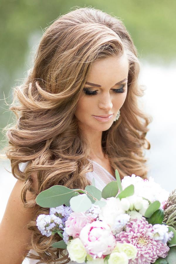 wedding-hairstyles-14-10192015-km