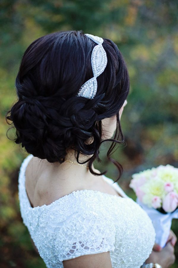wedding-hairstyles-14-10262015-km