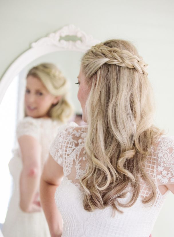 wedding-hairstyles-15-01182016-km