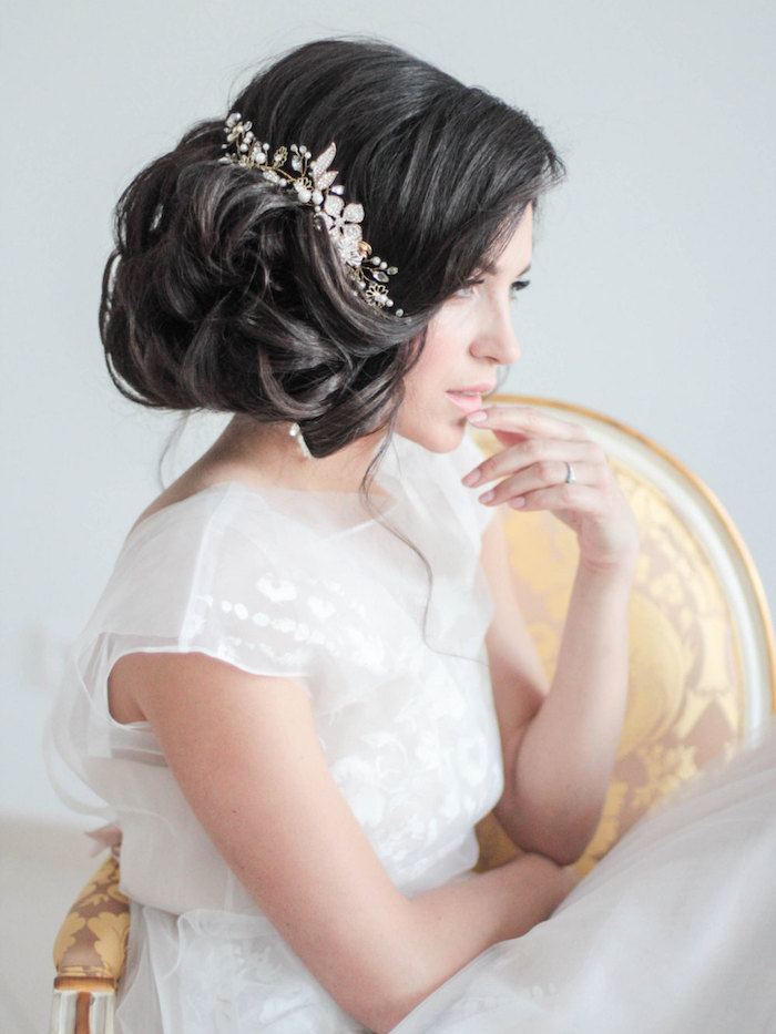 wedding-hairstyles-15-03022016-km